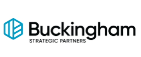Buckingham Strategic Partners Logo